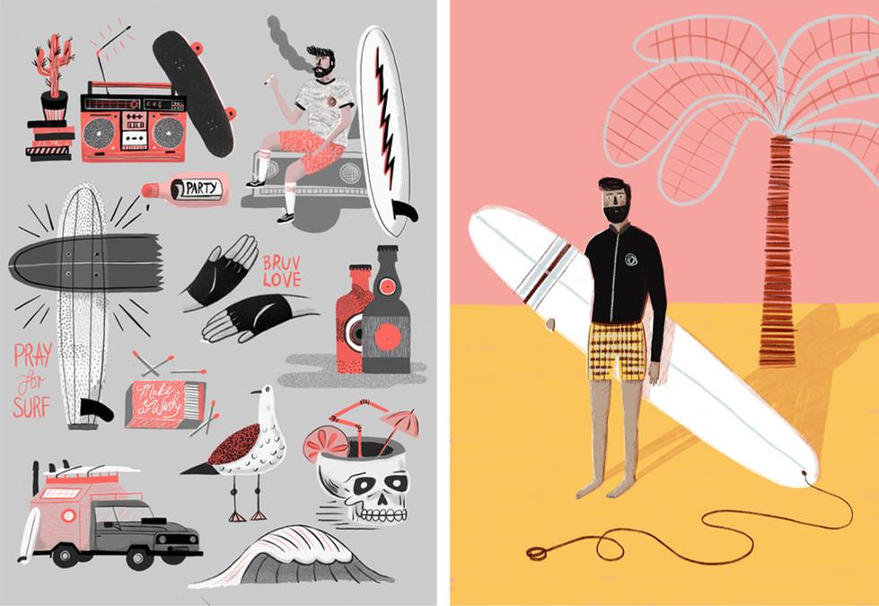 Cardigan-surf.jpg