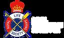 rlss-logo copy.png