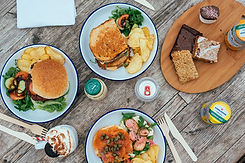 Foxlake-food.jpg