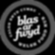 Blas-ar-Fwyd.png