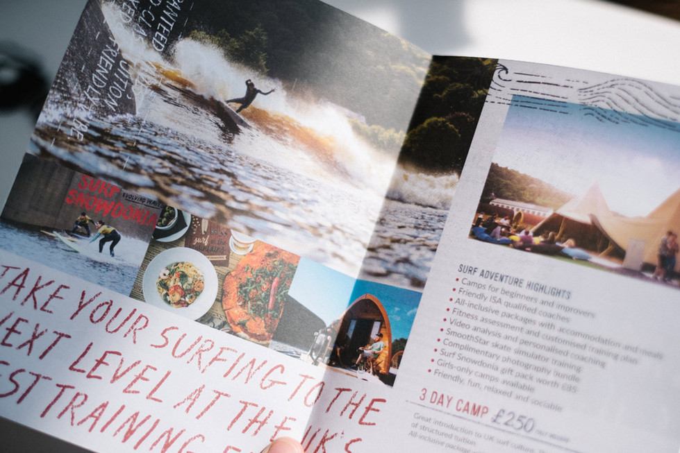 surf-snowdonia-leaflet-design.jpg