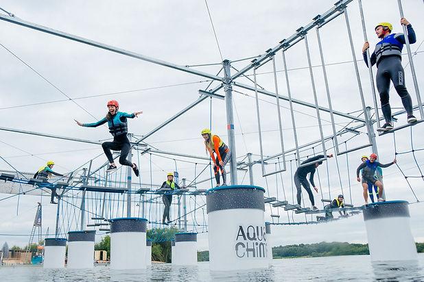 Wild-Shore-Aqua-Chimp-mega-fun.jpg