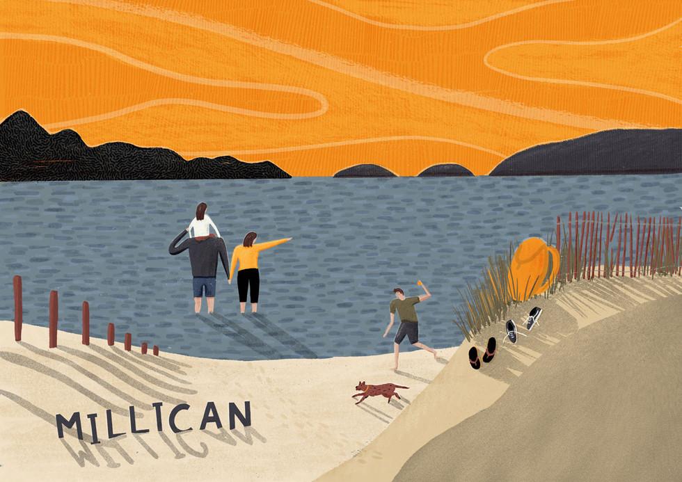 Millican_Family.jpg