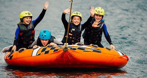 foxlake-ringo-kids-fun.jpg