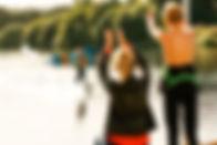 Wild-Shore-Wakeboarding.jpg