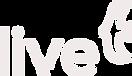 Live Logo.png