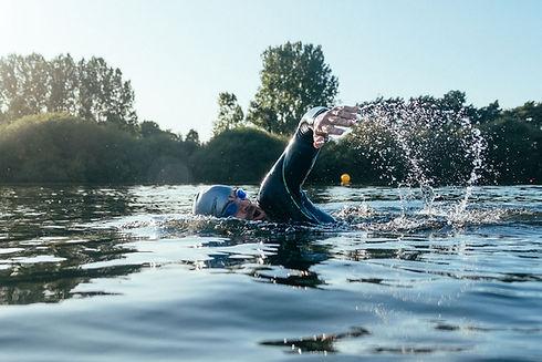 Wild-Shore-Swimming.jpg