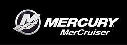 Logo Mercury Mercruiser.jpg