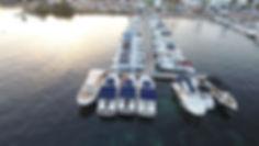 70E6-7DA0_publicidad_barcos_Aerea1 (1).j