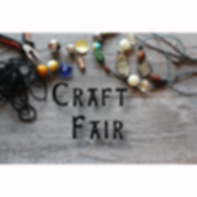 craftfair2.jpg