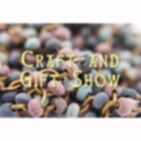 craftandgiftshow.jpg