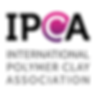 IPCA Square.png