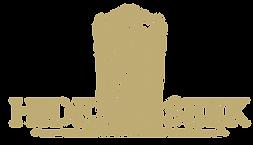 logo_hideandseek_gold.png