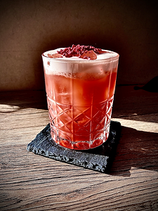 raspberry_rum_sour.png