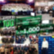 Sale100Banner-01.jpg