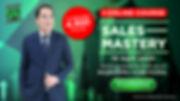 Sale_Online Course April-01.jpg