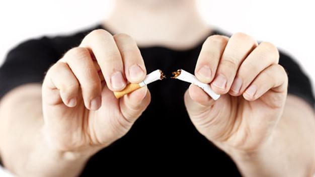 ผลการค้นหารูปภาพสำหรับ หลีกเลี่ยงการสูบบุหรี่