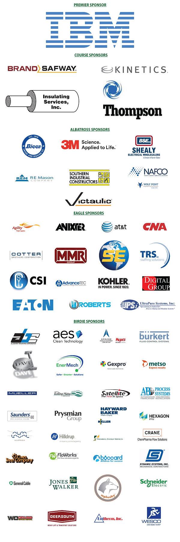 GFG-2019-Sponsors---190409.jpg