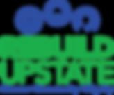 Rebuild Upstate Logo (4).png