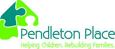 (NEW 2015) Pendleton Place Logo CMYK TAG