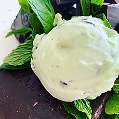 Mint Choc-A-lot