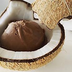 Vegan ChocoCoconut