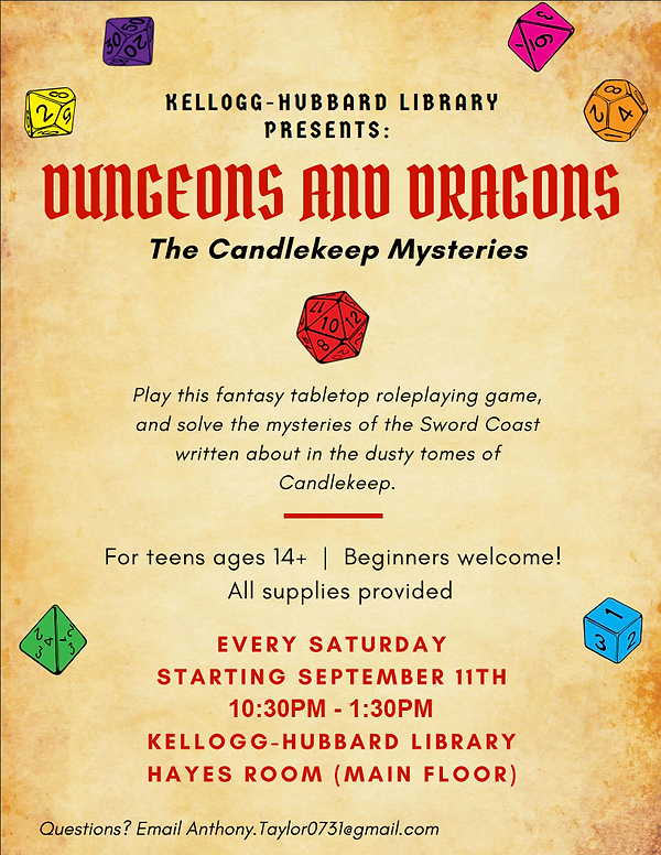 DnD Flyer.png