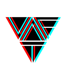 VAFT - Video Art Festival Turku 2021 to Screen Surface Noise This Summer