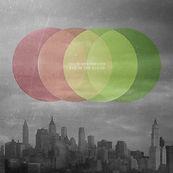 Devin Greenwood Eye In The Cloud cover art