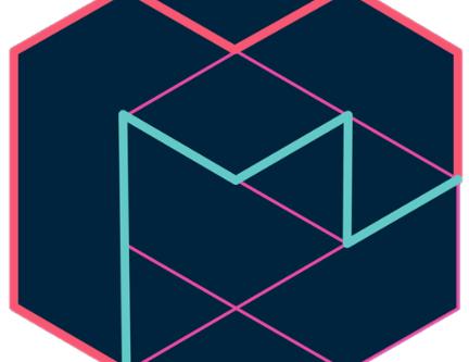 Kurzweil Blog | Best of Moogfest