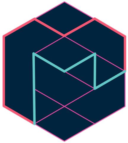 Kurzweil blog Moogfest 2017