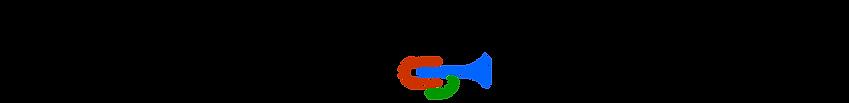 web logo2.png