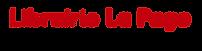 logo_lapage.png