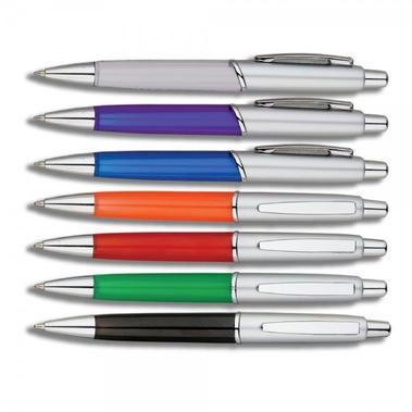 עט טוליפ בשלל צבעים