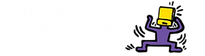 logo_open_trans_noLine.png