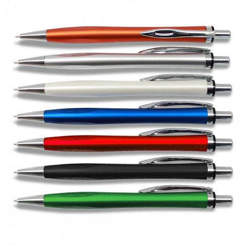 עט ריילי