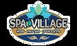 spa villege_logo_.png