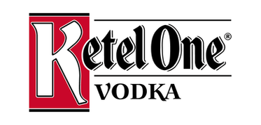 ketel-one-vodka-logo.png