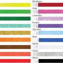 מבחר צבעים.jpg