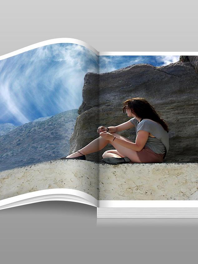 ספרים, חוברות והוצאה לאור