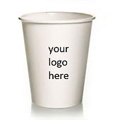 כוסות נייר