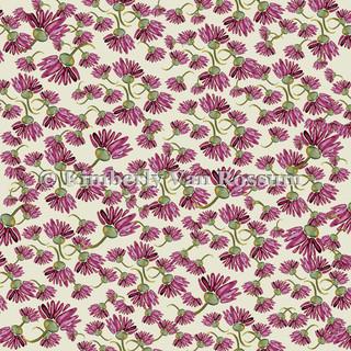 Small Purple Bud Pattern.jpg