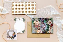 Magnolia Assorted Stationery Mock-up_edited
