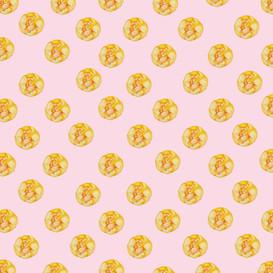 prettypeoniesyellow poppattern.jpg