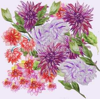 Dahlia Bouquet.jpg