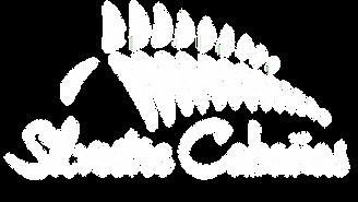 Logo blanco con hojas .png