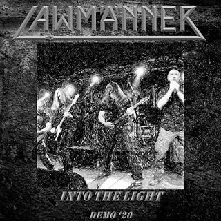 1.Into the Light - Demo '20.JPG