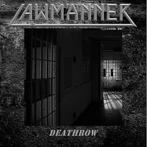 7.Deathrow.JPG