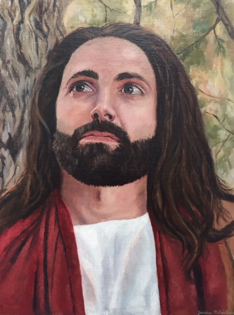 Messiah.jpg