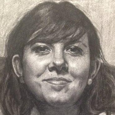 Jess drawing.jpg